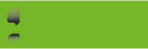 Logo_Glas_Boettcher_gruen_02