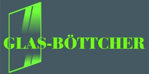 Glas Boettcher Logo