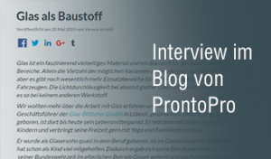 boettcher-blog1