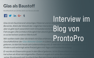 boettcher-blog1